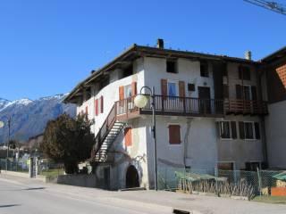 Foto - Palazzo / Stabile via Bleggio 30, Fiavè