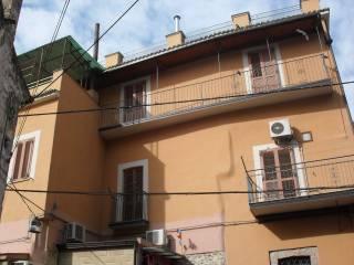 Foto - Appartamento Vico Masaniello, Tursi