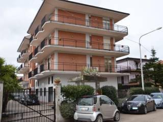 Foto - Appartamento via Eduardo De Filippo, Calvi Risorta