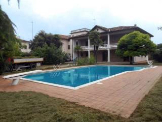 Foto - Villa via Cavallotti 168, Montichiari