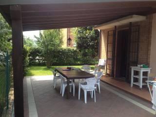 Foto - Villa via Trento 68, Treviglio