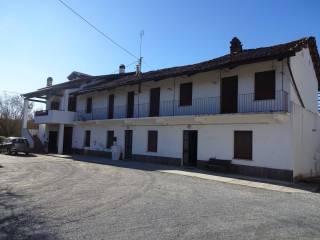 Foto - Rustico / Casale frazione Rivalta 42, La Morra