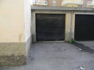 Foto - Box / Garage viale Roma, Andora