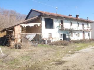 Photo - Dairy farm Località Sigola 33, Baldissero d'Alba