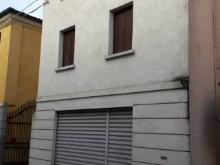Foto - Casa indipendente 150 mq, buono stato, Zanè
