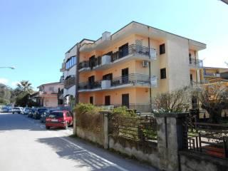 Foto - Appartamento via Erennio Ponzio Telesino 3, Telese Terme