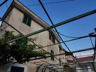 Foto - Appartamento Località Rotolo 1, Dupino, Cava de' Tirreni