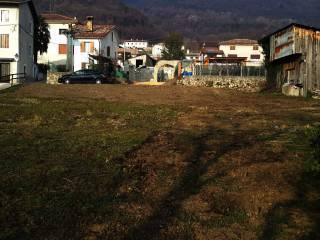 Foto - Terreno edificabile residenziale a Fregona