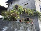 Casa indipendente Vendita Caslino d'Erba