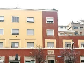 Foto - Appartamento piazza della Libertà, Centro Storico, Latina