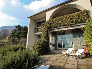 Foto - Villa via Roncaglio, Civate
