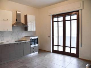 Foto - Appartamento via Sarzanese Nord, Massarosa