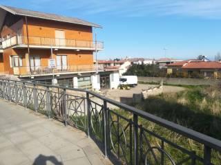 Foto - Terreno edificabile residenziale a Villacidro