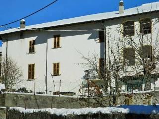 Foto - Casa indipendente via Rocco Lurago, Alta Valle Intelvi