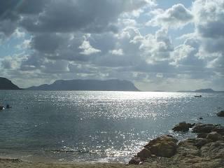 Foto - Attico / Mansarda via Libertà, Golfo Aranci