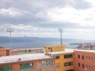 Foto - Appartamento Contrada Conca d' Oro, -1, Messina