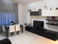 Foto - Appartamento ottimo stato, primo piano, Livorno
