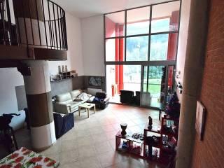 Foto - Appartamento via Stamperia, Torre Pellice