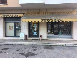 Attività / Licenza Vendita Carpenedolo