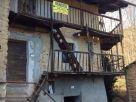 Casa indipendente Vendita Roccabruna