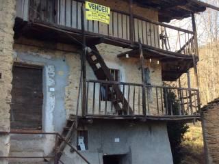 Photo - Detached house 120 sq.m., Roccabruna