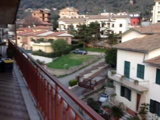 Foto - Appartamento via Sant'Apollonia, Itri
