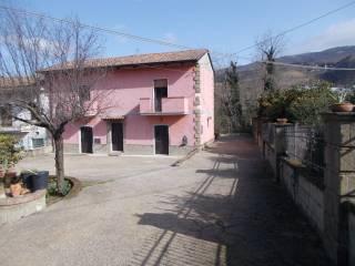 Foto - Villa 160 mq, Faggiano, Sant'Agata de' Goti