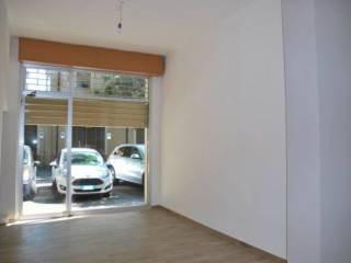 Immobile Vendita Modena  2 - S. Lazzaro, Modena Est, Crocetta