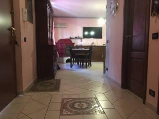 Foto - Villa via Giovane Italia, Asigliano Vercellese