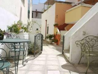 Foto - Casa indipendente via XXIV Maggio 127, Tuglie