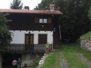 Foto - Rustico / Casale via Genzianelle 15, Grone