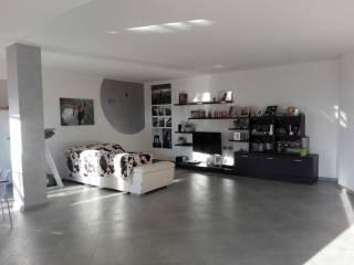 Foto - Villa via Magnone Inferiore 24, Vezzi Portio