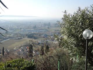 Foto - Villa, ottimo stato, 400 mq, Pieve di Soligo