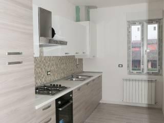 Foto - Appartamento via Pietro Nenni, Deiva Marina
