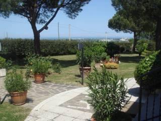 Foto - Villa via Saffi 73, Misano Monte, Misano Adriatico