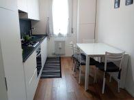 Appartamento Affitto Carbonera