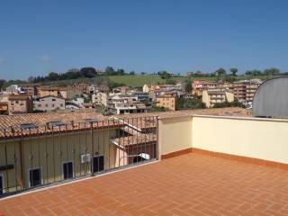 Foto - Quadrilocale via Sanabbondio, Rignano Flaminio