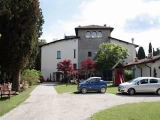 Foto - Villa piazza Fonte del Coppo, Città di Castello