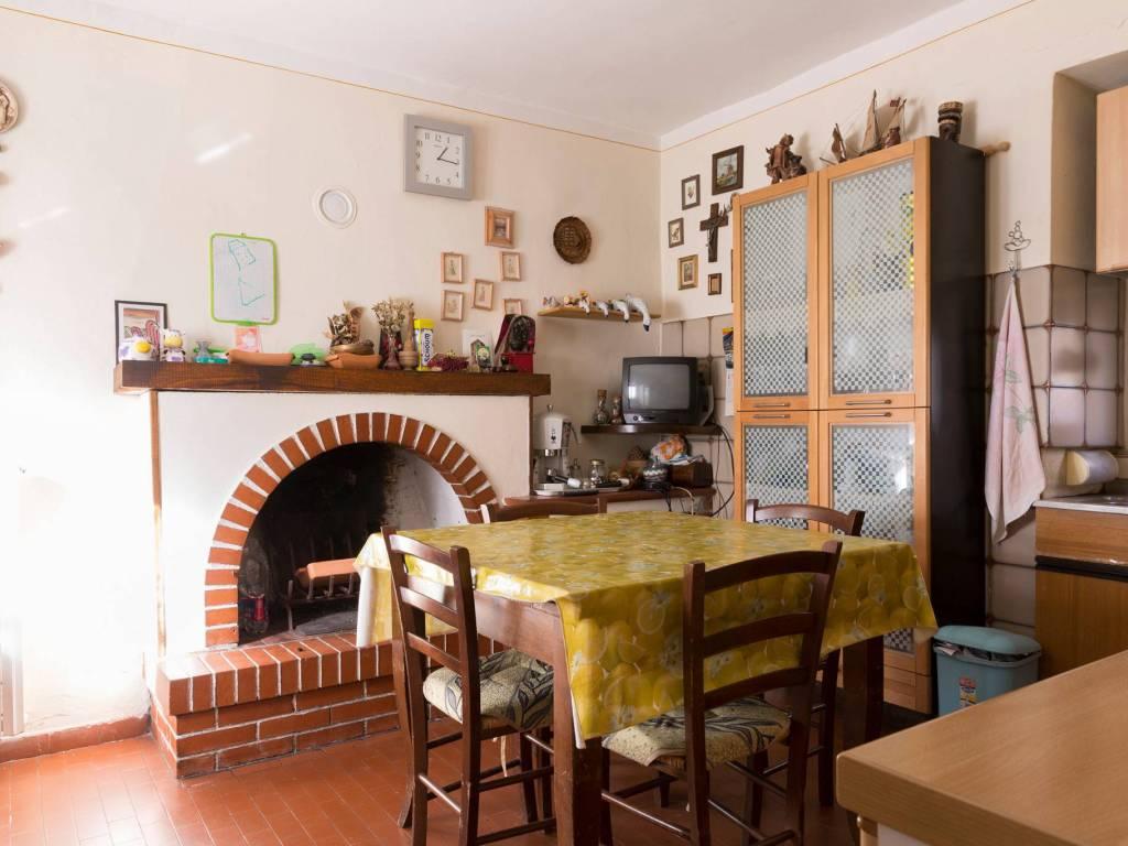 foto CAMINO Casa indipendente 110 mq, da ristrutturare, Castiglion Fiorentino