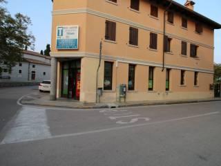 Immobile Vendita San Canzian d'Isonzo