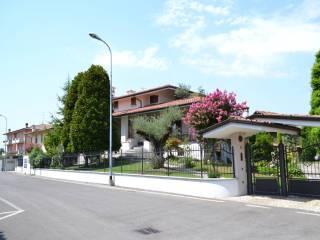 Foto - Villa via Papa Giovanni XXIII, Cremosano