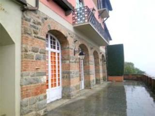 Foto - Villa all'asta via La Guarda di Sopra 7, Cisano Bergamasco