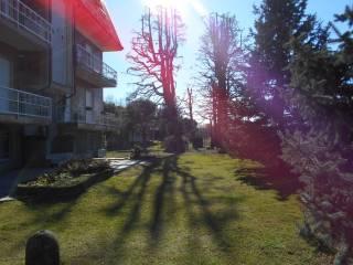 Foto - Bilocale via 4 Novembre 188, Uboldo