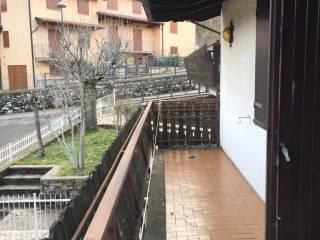 Foto - Villa, buono stato, 130 mq, Riolunato