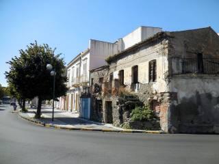 Foto - Casa indipendente via Umberto I 477, Nizza di Sicilia