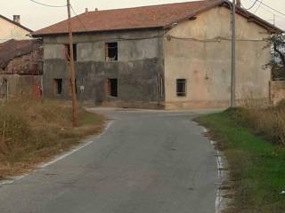 Foto - Rustico / Casale Strada Santa Maria, Crescentino