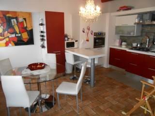 Foto - Villa via Giorgio Lombardi, Polesella