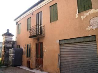 Foto - Villa via Alcide De Gasperi 6, Camisano Vicentino
