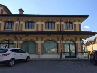Foto - Quadrilocale via Mantova, Vigarano Mainarda