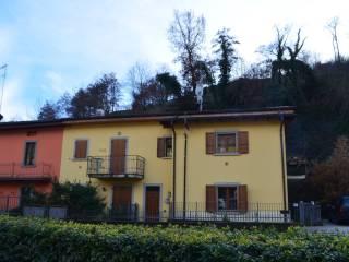 Foto - Bilocale via Tremellini, Foresto Sparso